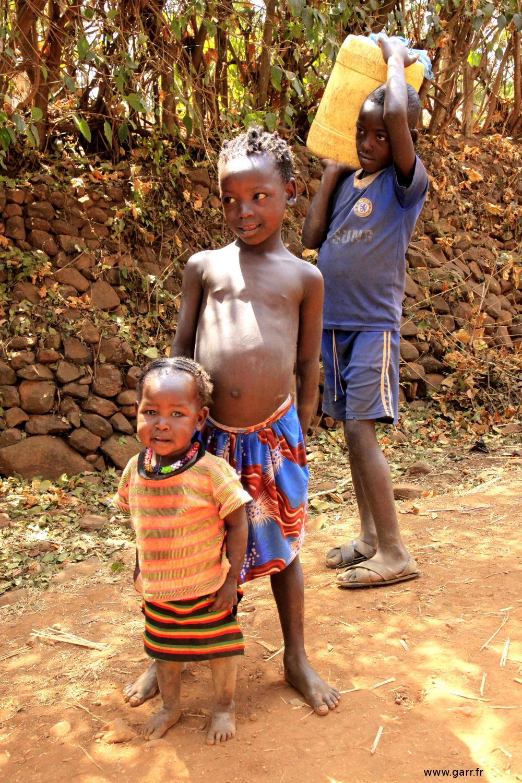 rencontre avec femme ethiopienne