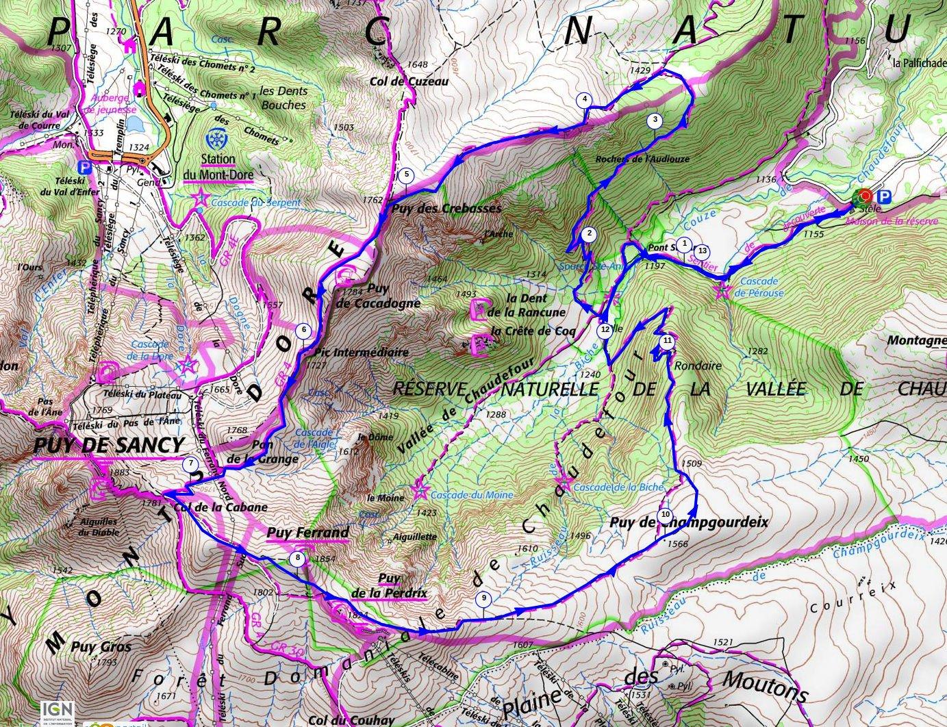 parcours-tour-de-chaudefour-par-les-cretes_www-garr_-fr_