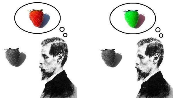 synesthesie_02_illustration_monde_reel_garr-fr_