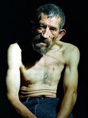 petit-gonnord-2004-francisco
