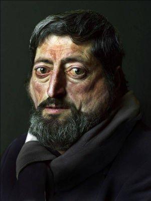 petit-gonnord-2009-retrato-senen