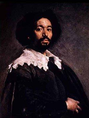 petit-velasquez-1643-autoportrait