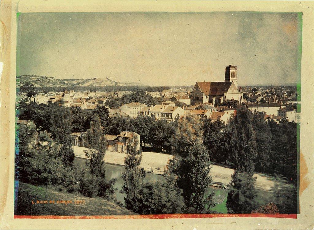 premiere_photo_couleur_duhauro_1877-garr-fr_