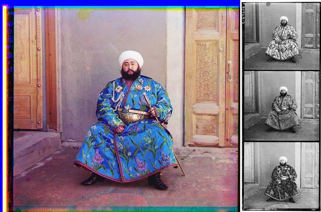 rgb_compose_alim_khan-garr-fr_