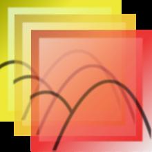 luminance_hdr_logo_2012-svg_