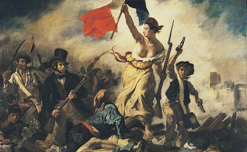 liberte_guidant_le_peuple-garr-fr_