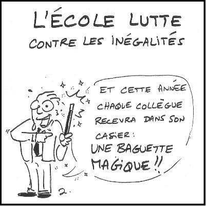 l_ecole_lutte_contre_les_inegalites-garr-fr_