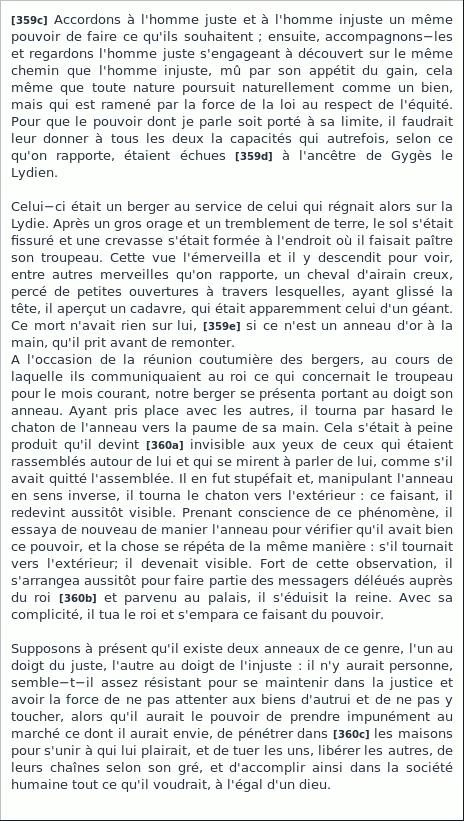 extrait_platon_garr-fr_