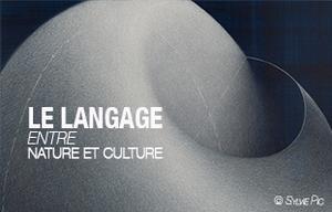 mooc_le_langage-garr-fr_