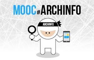 mooc_architecture_de_l_information-garr-fr_