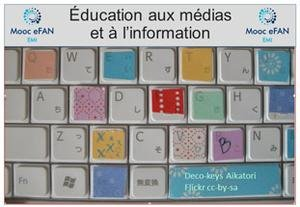 mooc_education_aux_medias-garr-fr_