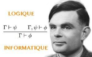 mooc_logique_informatique-garr-fr_