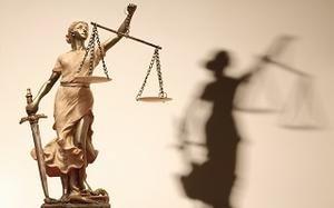 mooc_justice-garr-fr_