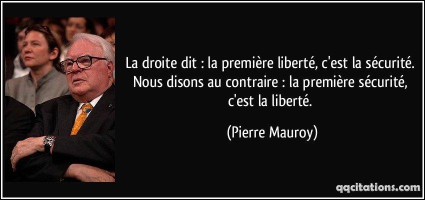 liberte_ou_securite-04-garr-fr_