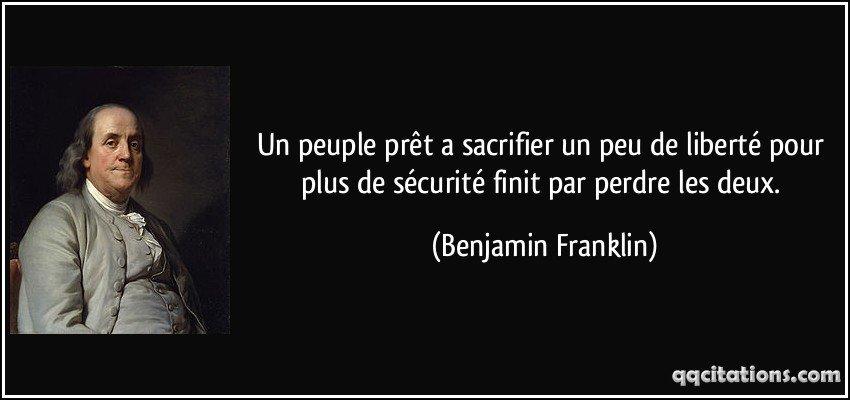 liberte_ou_securite-05-garr-fr_