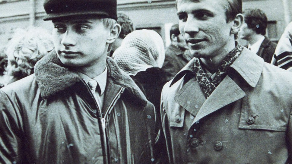 vladimir_poutine_1977-garr-fr_