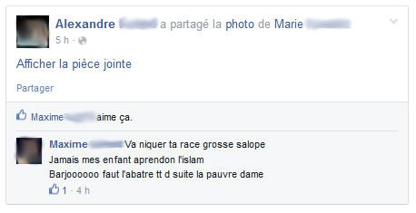 capture_facebook-02-garr-fr_