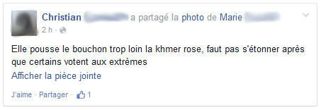 capture_facebook-03-garr-fr_