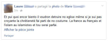 capture_facebook-05-garr-fr_