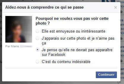 capture_facebook-08-garr-fr_