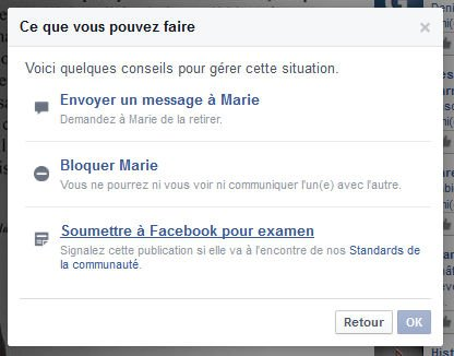 capture_facebook-10-garr-fr_