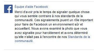 capture_facebook-11-garr-fr_
