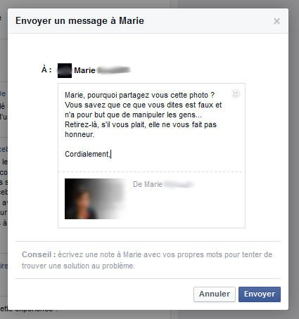 capture_facebook-14-garr-fr_