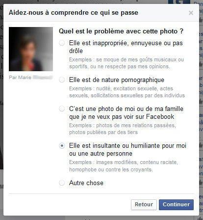 capture_facebook-09-garr-fr__0