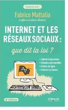 fabrice_mattatia-internet_et_les_reseaux_sociaux-garr-fr_