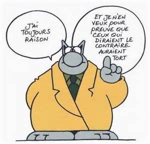 le_chat_geluck