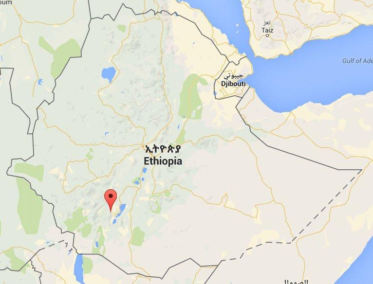 ethiopie-carte-montagne-guge-www-garr-fr