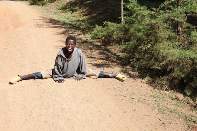 ethiopie-dorze-02-maiboroda.com.ua