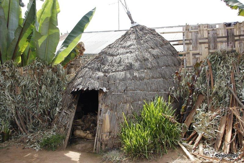 ethiopie-dorze-04-mavienomade-com_