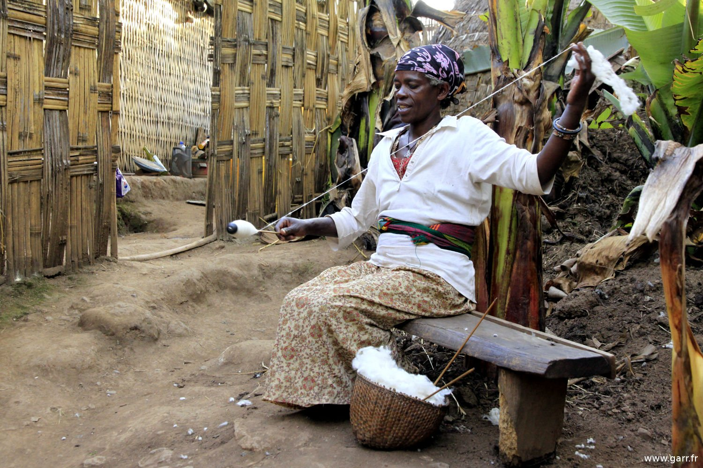 ethiopie-dorze-10-www-garr_-fr_