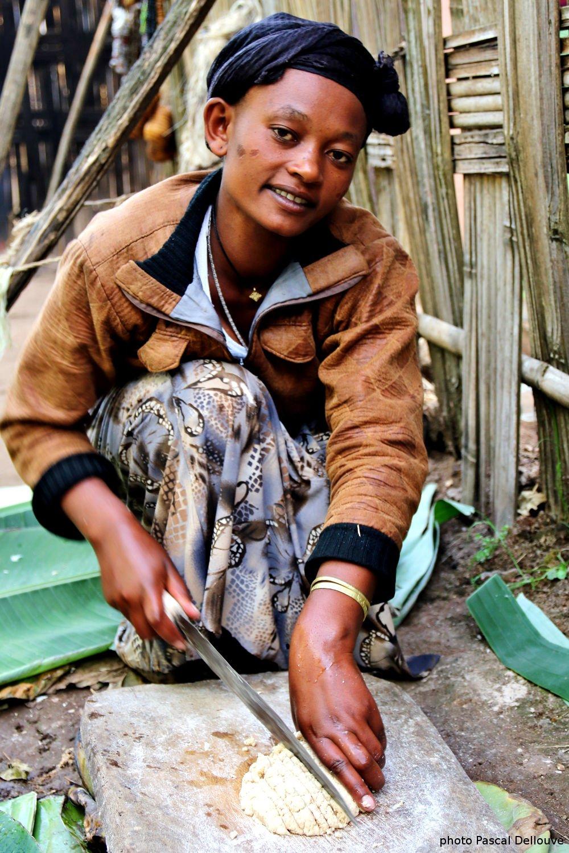 ethiopie-dorze-14-pascal_dellouve