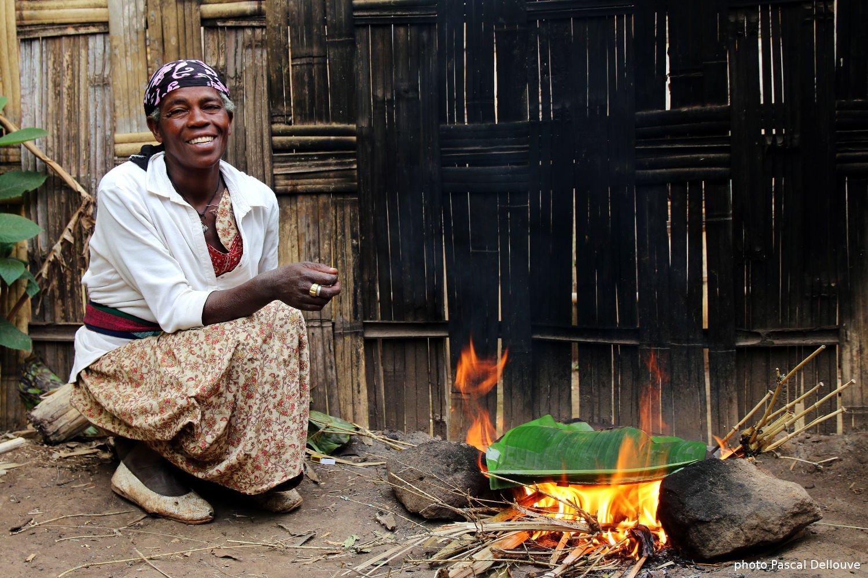 ethiopie-dorze-15-pascal_dellouve