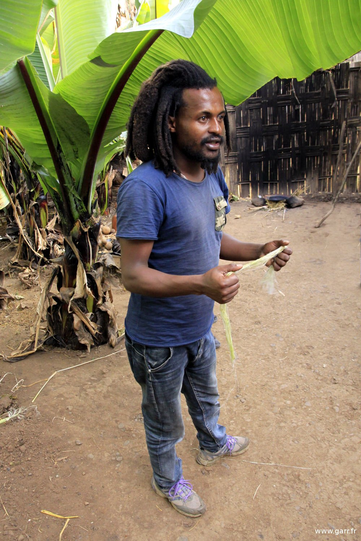 ethiopie-dorze-16-www-garr_-fr_