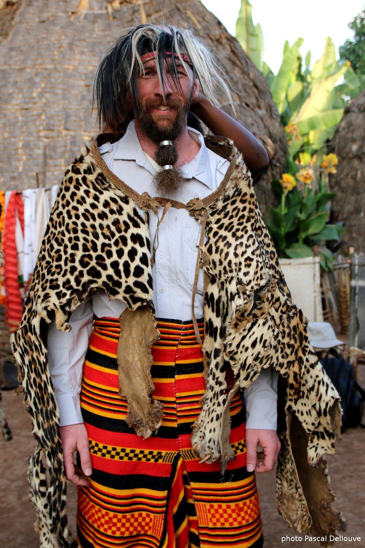 ethiopie-dorze-17-pascal_dellouve