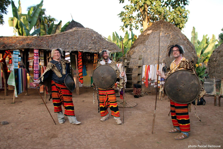 ethiopie-dorze-18-pascal_dellouve
