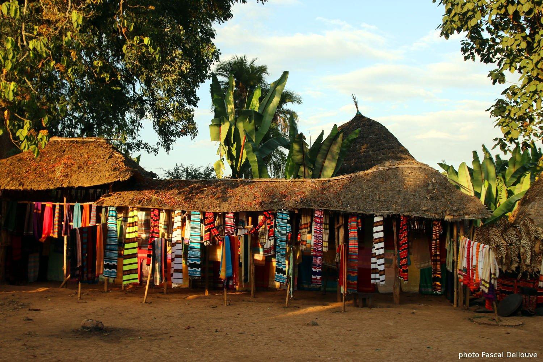 ethiopie-dorze-21-pascal_dellouve