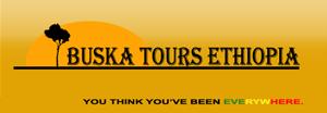 buska_tours_ethiopia