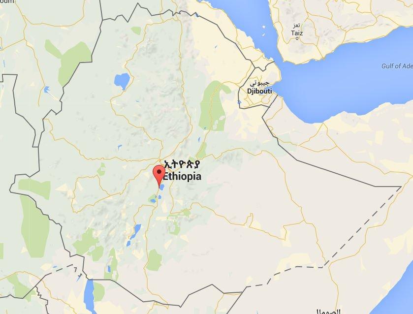 ethiopie-carte-ziway-www-garr_-fr_