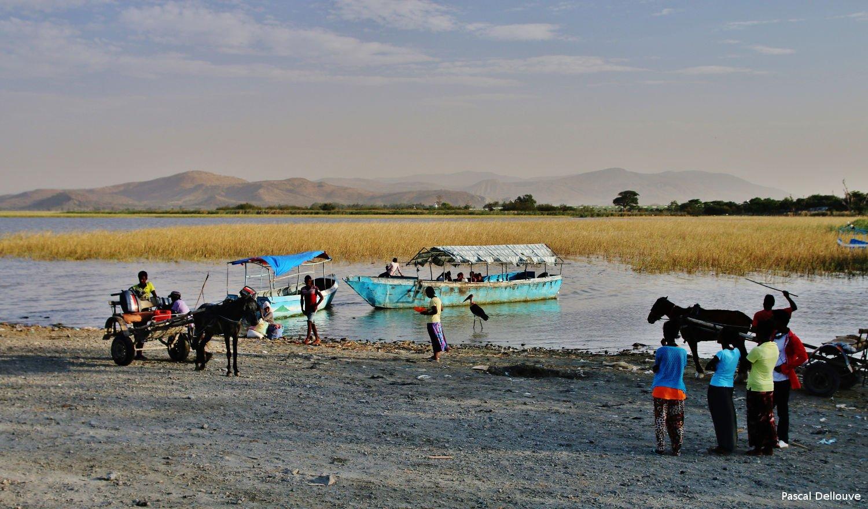 ethiopie-ziway-08-pascal-dellouve