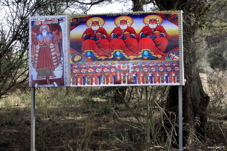 ethiopie-ziway-23-www-garr_-fr_