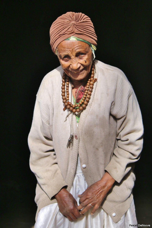 ethiopie-ziway-25-pascal-dellouve