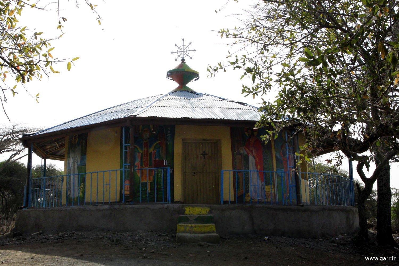 ethiopie-ziway-29-www-garr_-fr_