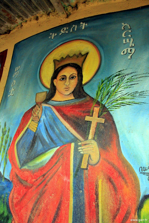 ethiopie-ziway-31-www-garr_-fr_