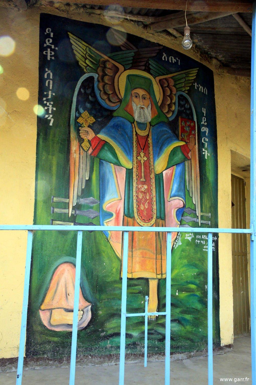 ethiopie-ziway-33-www-garr_-fr_