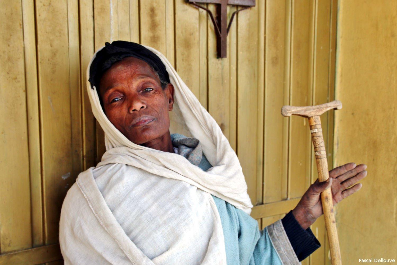 ethiopie-ziway-40-www-garr_-fr_