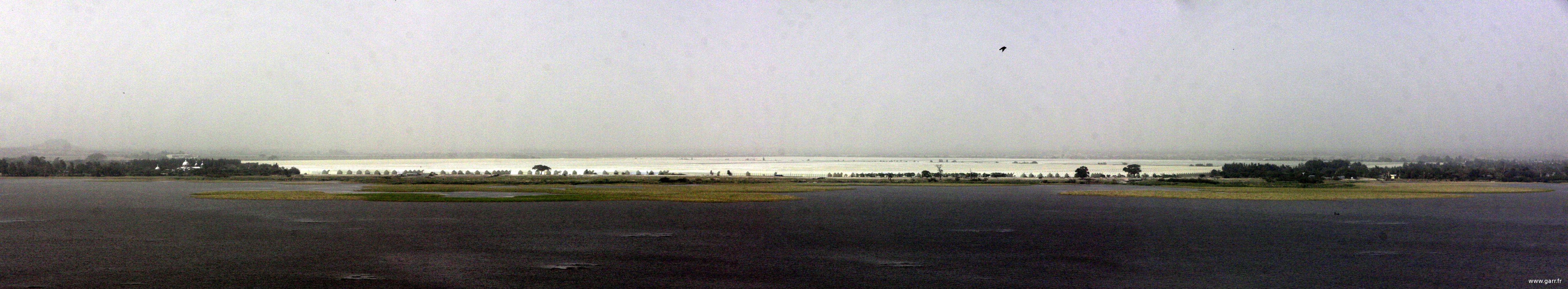 ethiopie-ziway-41-www-garr_-fr_